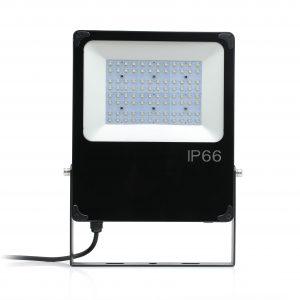 Titan 100w Industrial High Output LED Flood Light