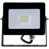 10w LED Slim LED Flood Light