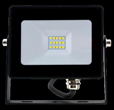 10w LED Slim LED Flood Light