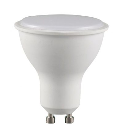 GU10 10w High Power 830lm LED Light Bulb Daylight White 6000K Wide Beam Angle