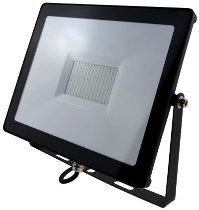 50w LED Slim LED Flood Light