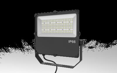 Titan 150w Industrial High Output LED Flood Light