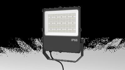 Titan 200w Industrial High Output LED Flood Light