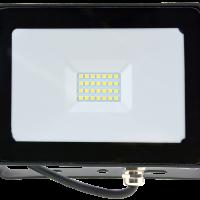 20w LED Slim LED Flood Light