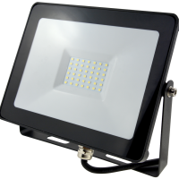 30w LED Slim LED Flood Light