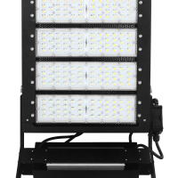 400w 60,000lm High Performance LED Flood Light Stadium Sports Light