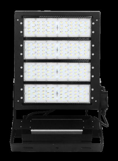 400w 60,000lm High Performance LED Flood Light Stadium Sports Light
