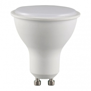 GU10 10w High Power 790lm LED Light Bulb Warm White 3000K Wide Beam Angle