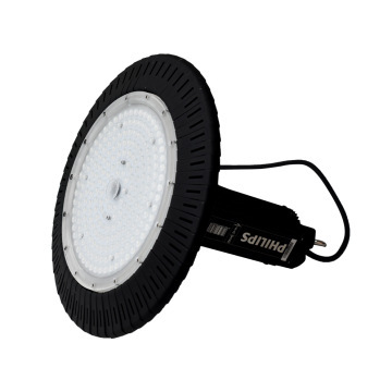 200w LED UFO High Bay Light Dimmable
