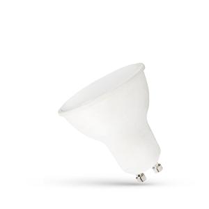 10w GU10 LED 3000K Warm White Spectrum LED WOJ13256