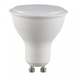 GU10 10w High Power 810lm LED Light Bulb Cool White 4000K Wide Beam Angle Super Bright
